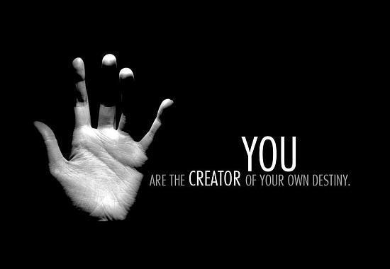 your-hands-are-your-destiny